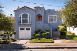 Photo of 550 Palm AVE, SOUTH SAN FRANCISCO, CA 94080 (MLS # ML81767588)