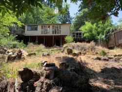 Photo of 17731 Umatilla TRL, LOS GATOS, CA 95033 (MLS # ML81767595)