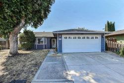 Photo of 4801 Alyssa AVE, SALIDA, CA 95368 (MLS # ML81767632)