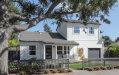 Photo of 62 Chester CIR, LOS ALTOS, CA 94022 (MLS # ML81767645)