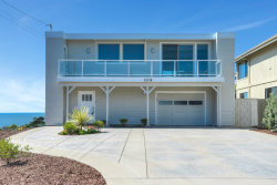 Photo of 105 San Lucas AVE, MOSS BEACH, CA 94038 (MLS # ML81767724)