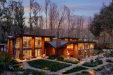 Photo of 2050 Green Oaks WAY, PESCADERO, CA 94060 (MLS # ML81767773)