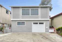 Photo of 82 Wakefield AVE, DALY CITY, CA 94015 (MLS # ML81767832)