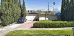 Photo of 1514 Terilyn AVE, SAN JOSE, CA 95122 (MLS # ML81767876)