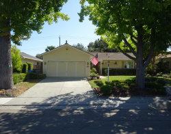 Photo of 10802 E Estates DR, CUPERTINO, CA 95014 (MLS # ML81767878)