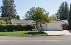 Photo of 12140 Woodside DR, SARATOGA, CA 95070 (MLS # ML81767908)