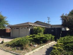 Photo of 1840 Willow WAY, SAN BRUNO, CA 94066 (MLS # ML81768004)