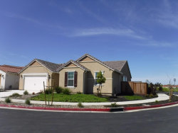 Photo of 232 Moorpark DR, HOLLISTER, CA 95023 (MLS # ML81768037)