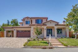 Photo of 10349-51 Palo Vista RD, CUPERTINO, CA 95014 (MLS # ML81768064)