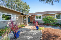 Photo of 1056 The Dalles AVE, SUNNYVALE, CA 94087 (MLS # ML81768114)