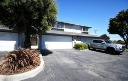 Photo of 1042 Iverson ST B, SALINAS, CA 93901 (MLS # ML81768262)