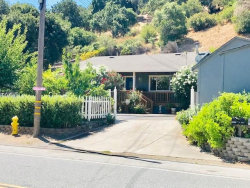 Photo of 20451 Almaden RD, SAN JOSE, CA 95120 (MLS # ML81768297)