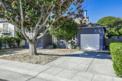 Photo of 1306 Carlisle DR, SAN MATEO, CA 94402 (MLS # ML81768316)