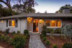 Photo of 731 Edgewood RD, SAN MATEO, CA 94402 (MLS # ML81768354)