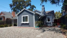 Photo of 1928 Howard AVE, SAN CARLOS, CA 94070 (MLS # ML81768356)