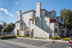 Photo of 2309 Hastings Shore LN, REDWOOD CITY, CA 94065 (MLS # ML81768437)