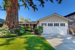 Photo of 1526 Gover LN, SAN CARLOS, CA 94070 (MLS # ML81768439)