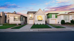 Photo of 43 Windsor DR, DALY CITY, CA 94015 (MLS # ML81768453)