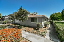 Photo of 1147 Reed AVE A, SUNNYVALE, CA 94086 (MLS # ML81768510)