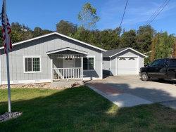 Photo of 9770 Prunedale South RD, SALINAS, CA 93907 (MLS # ML81768514)