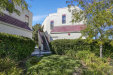 Photo of 244 Shorebird CIR, REDWOOD CITY, CA 94065 (MLS # ML81768532)