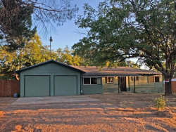 Photo of 1543 Biggs AVE, OROVILLE, CA 95965 (MLS # ML81768536)