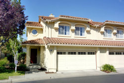 Photo of 297 Fairmeadow WAY, MILPITAS, CA 95035 (MLS # ML81768576)