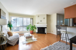 Photo of 368 Imperial WAY 342, DALY CITY, CA 94015 (MLS # ML81768619)