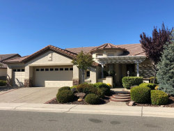 Photo of 2344 Granite LN, LINCOLN, CA 95648 (MLS # ML81768633)