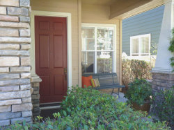 Photo of 708 Rainsong LN, Redwood Shores, CA 94065 (MLS # ML81768639)