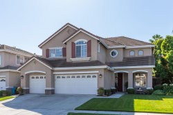 Photo of 1530 Peregrine DR, GILROY, CA 95020 (MLS # ML81768655)