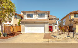 Photo of 32477 Seaside DR, UNION CITY, CA 94587 (MLS # ML81768666)