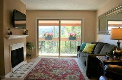 Photo of 4306 Golden Oaks LN, MONTEREY, CA 93940 (MLS # ML81768796)