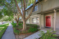 Photo of 4954 Rue Le Mans, SAN JOSE, CA 95136 (MLS # ML81768820)