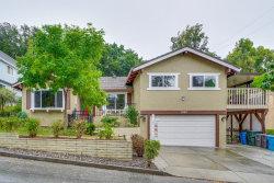 Photo of 3980 Altadena LN, SAN JOSE, CA 95127 (MLS # ML81768846)