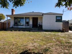 Photo of 122 N 2nd ST, SALINAS, CA 93906 (MLS # ML81768851)