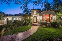 Photo of 16021 Winterbrook RD, LOS GATOS, CA 95032 (MLS # ML81768853)