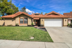 Photo of 1029 Foothill DR, SAN JOSE, CA 95123 (MLS # ML81768855)