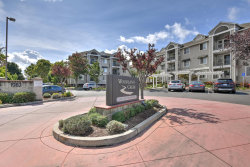 Photo of 1982 W Bayshore RD 333, EAST PALO ALTO, CA 94303 (MLS # ML81768880)