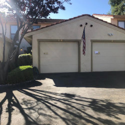 Photo of 1636 Branham LN F, SAN JOSE, CA 95118 (MLS # ML81768888)
