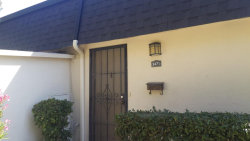 Photo of 5471 Don Basillo CT, SAN JOSE, CA 95123 (MLS # ML81768943)