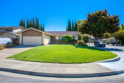 Photo of 194 Corral AVE, SUNNYVALE, CA 94086 (MLS # ML81769023)