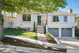 Photo of 888 Chesterton AVE, REDWOOD CITY, CA 94061 (MLS # ML81769045)