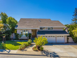 Photo of 1069 Queensbridge CT, SAN JOSE, CA 95120 (MLS # ML81769119)