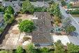Photo of 230 Valley ST, LOS ALTOS, CA 94022 (MLS # ML81769155)