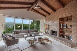 Photo of 11460 Summit Wood RD, LOS ALTOS HILLS, CA 94022 (MLS # ML81769241)