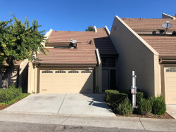 Photo of 3555 Juergen DR, SAN JOSE, CA 95121 (MLS # ML81769362)