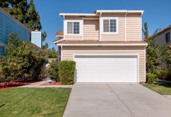 Photo of 1405 Gordy DR, SAN JOSE, CA 95131 (MLS # ML81769375)