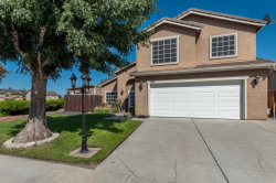 Photo of 802 Willow Park LN, TRACY, CA 95376 (MLS # ML81769421)