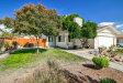 Photo of 16700 Fountain AVE, MORGAN HILL, CA 95037 (MLS # ML81769443)